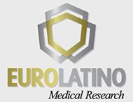 Euro Latino